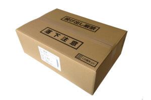 CBC-45 外箱