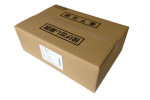 CBM-35 外箱