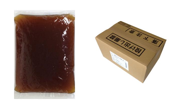 豚骨エキス清湯-30